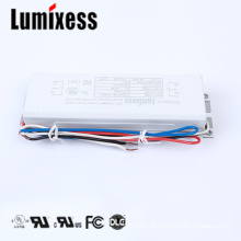Good quality dimmable high efficiency 650mA 35W dc led driver for led lamp