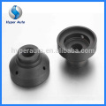 Hot Sale OEM Stainless Steel Shock Absorber Rod Guide