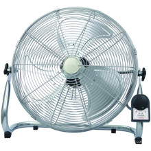 45cm Electric Fan with CE/SAA/CB