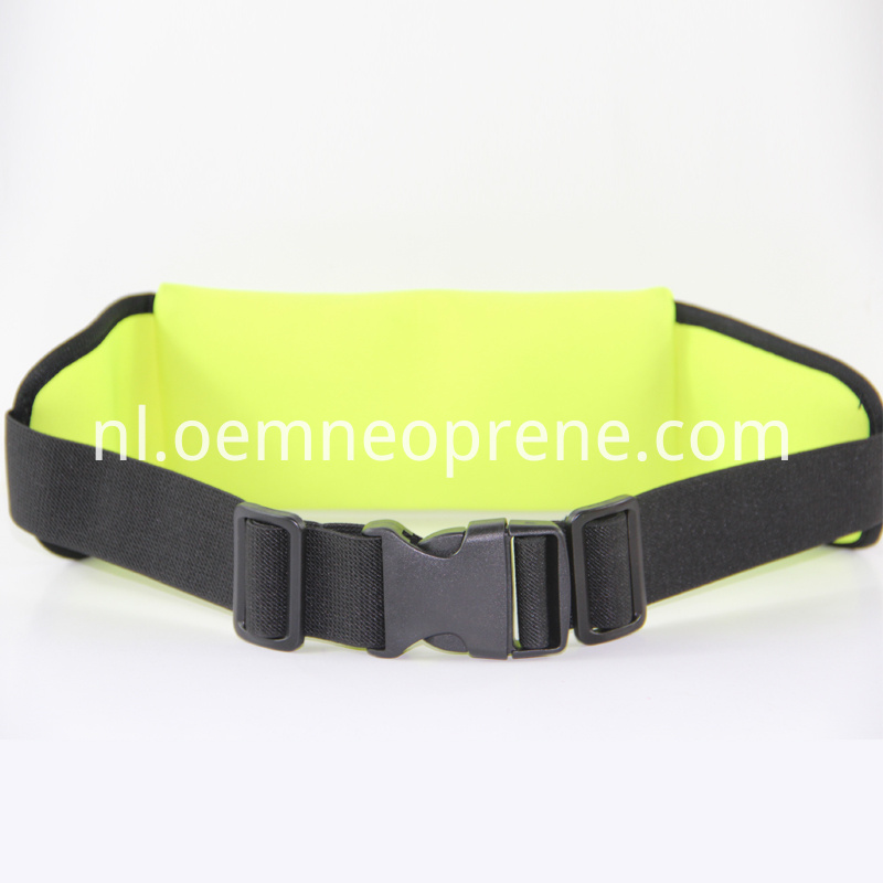 Alt Buy Waist Bag