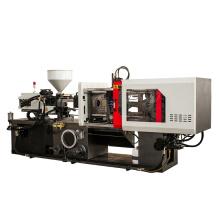 150ton Kunststoff Schüssel Spritzgießmaschine