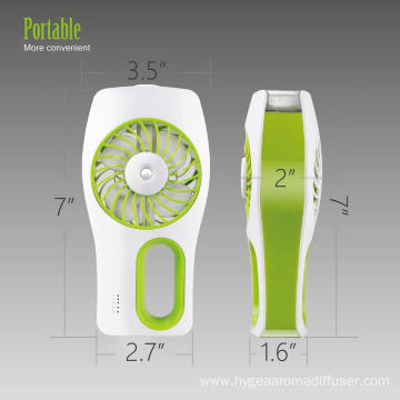 Android USB Cooler Handheld Fan Price Mini Fan