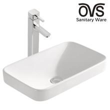 Lavabo de salle de bains Artistic Salle à manger lavabos