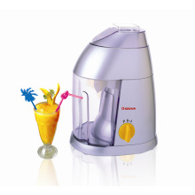 43W Strong Stainless Steel Blade Electric Ice Crusher (KD-898)
