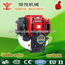 HY-GX35-Benzin-Motor