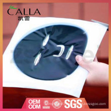 Manufacturer Supplier black hydrogel facial mask with high quality