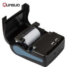 Лента переносного мобильного принтера с точечной матрицей сменная