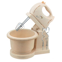 Kitchen Hand Mixer Hand Held Electric Egg Whisk