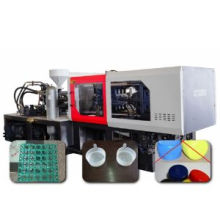 1700ton Changzhou Plastic Injection Molding Machine Optional Auto with Servo Motor