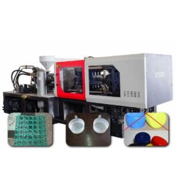100ton Bakelit Spritzguss Kunststoff Maschine (WMK-100)
