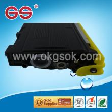 Cartucho de tóner TN360 para Brother 2140 2170w impresora láser con tóner blanco