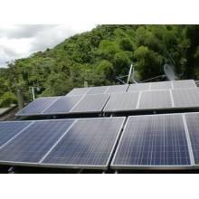3000W weg von der Gitter-Solarenergie-Versorgungssystem-Station 110-260V Wechselstrom-Ausgang