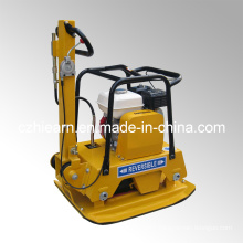 Petrol Plate Compactor with Honda Engine (HRC160B)