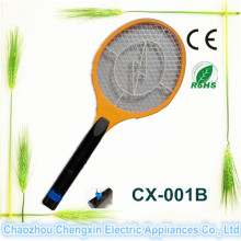 Top Sell Factory Direct Wholesale Mosquito Killer Bat