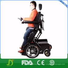 Pg Joystick Controller für Elektro Rollstuhl