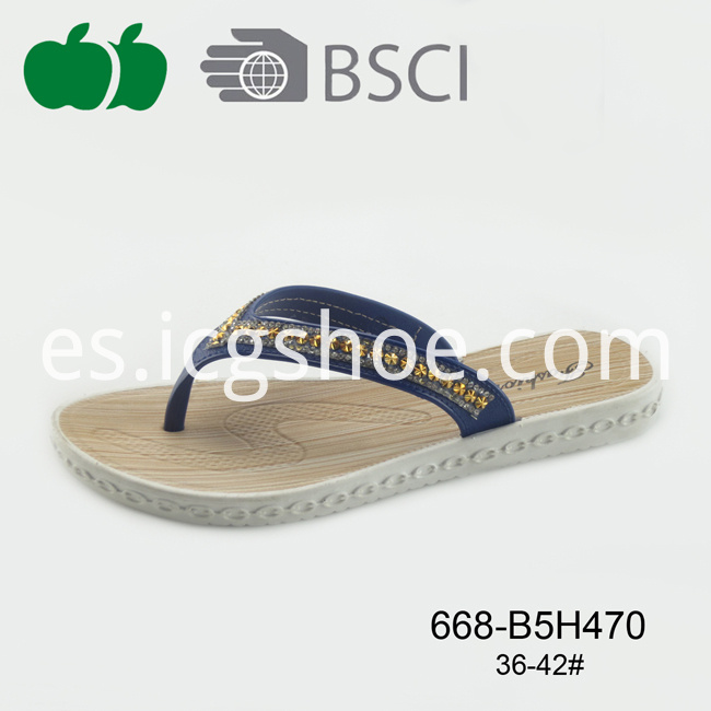 new hot sale flip flop
