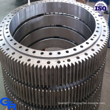 Factory Supply Swing ring