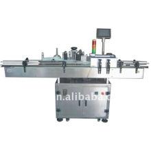 PLB-3220 Front- und Rückseiten-Etikettiermaschine