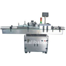 PLB-3220 Front & Back Labelling Machine