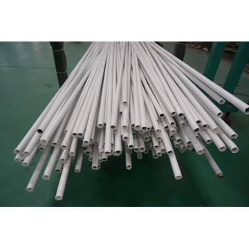 SUS304 GB Edelstahl Kaltes Wasserrohr (273 * 4.0)