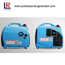 Portable 2kw Inverter Generator with YAMAHA Engine