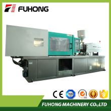 Ningbo fuhong 380ton 380t 3800kn Automobilteile Spritzgussformmaschine