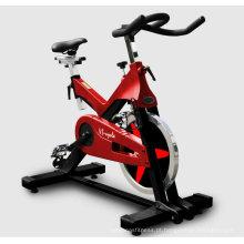 Alta qualidade Spinning Bike exercise equipment