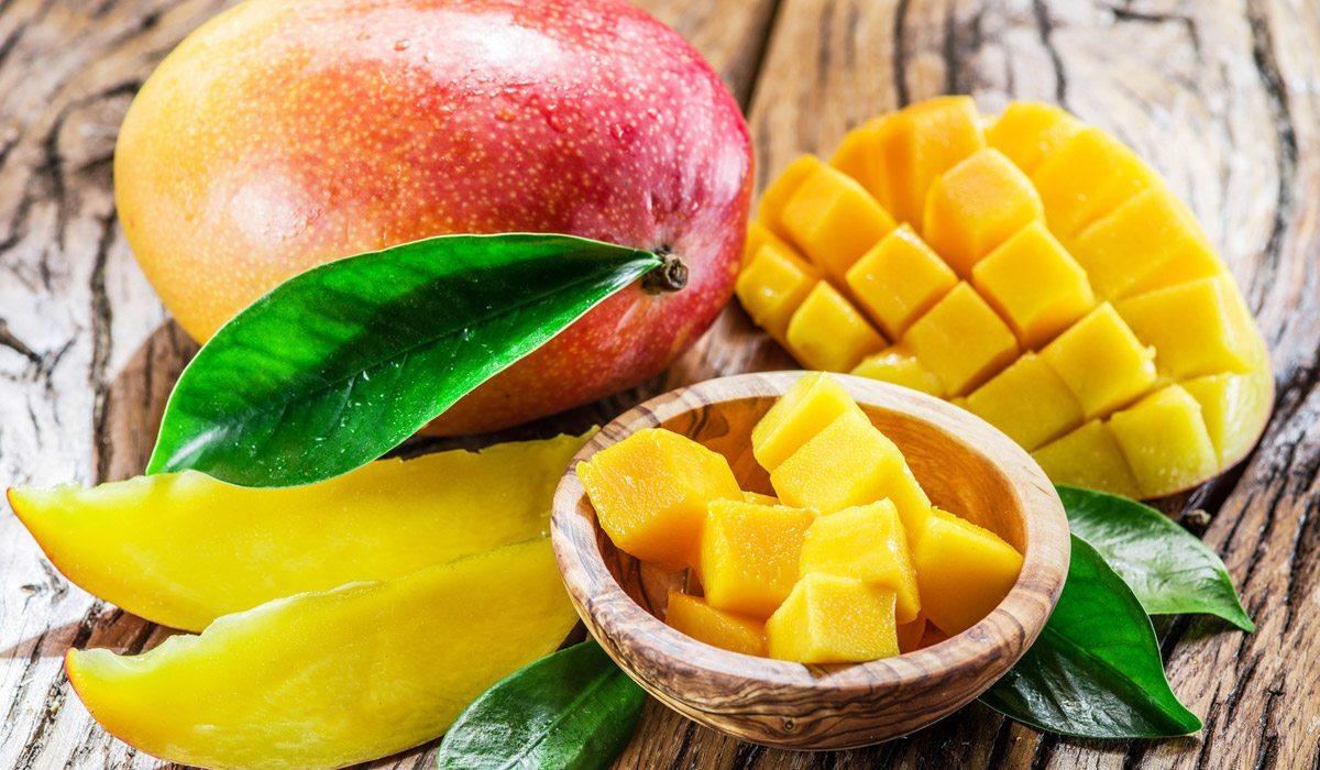 10-beneficios-del-mango