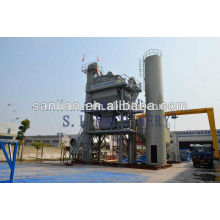 LB1500 Hot sale new automatic asphalt mixing plant for sale in China