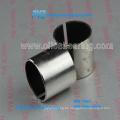 Buchsen aus rostfreiem Stahl, Buchsen für den Einsatz auf Land- und Baumaschinen