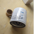 Yutong Bus Parts 1313-00106 Electromagnetic Clutch Shaft