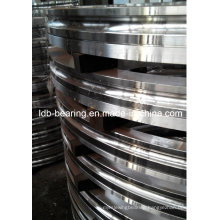 Excavator Kato HD1430 Slewing Ring, Swing Circle, Slewing Bearing