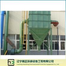 Heizung Ofen Luftstrom Behandlung-Plenum Pulse De-Staub Collector