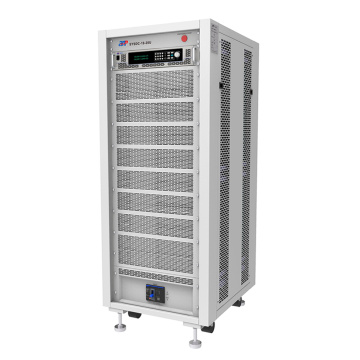 40kw Multi Voltage DC voeding 75A
