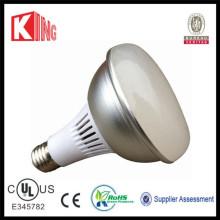High Quality E26 110VAC UL LED Br Bulb
