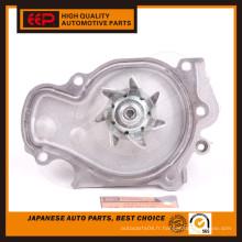 Pompe à eau haute pression auto pour CC7 / CD / H23A3 19200-P14-A00