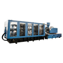 High Speed Plastic Cup Injection Molding Machine