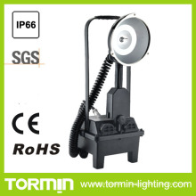 Tripod Light/HID Explosion Proof Lamp/HID Anti-Explosion Light BW3200