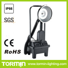 35W СПРЯТАЛ лампы высокой интенсивности работы для ночной работы задач