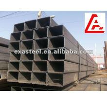 Dünnwand quadratisches Stahlrohr 30x30mm