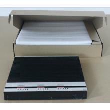 850 1900 Aws 1700/2100 2600MHz CDMA PCS Aws 4G Wi-Fi banda cuádruple móvil de señal de refuerzo