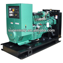 Hot sale! diesel generator 300kva for factory/construction