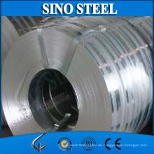 Export von verzinktem Stahlband nach Dubai Market