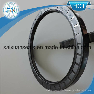New Tc Framework Seal Rubber Seal Rotary Dust Proof Seal