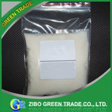 Anti Stainer usado para prendas de mezclilla de algodón