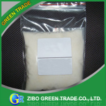 Room Temperature Condition Neutral Enzyme Powder