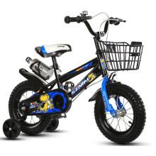 Niños al por mayor / bici del bebé / bicicleta de los niños con la botella de agua