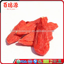 Dried fruit goji berry dried goji berry siyah goji berry Sulfur Free