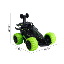 Volantex 2.4G RC Racing Stunt Car Toy Cheaper Price 360 Degree High Speed Car For Sale