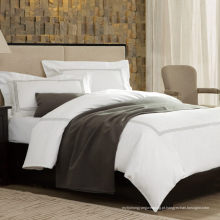 Wholesale China Fornecimento Bordado Bedding Set (WS-2016333)